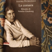 Natalia Ginzburg ritratta da Sandra Petrignani