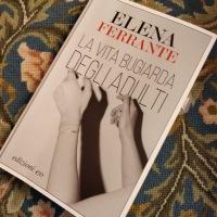 """""""La vita bugiarda degli adulti"""": quanto è faticoso uscire dal Rione"""
