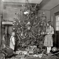 Tutti i giorni è Natale, di Heinrich Böll