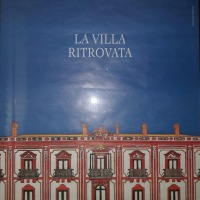 Vivi Villa Trabia 5